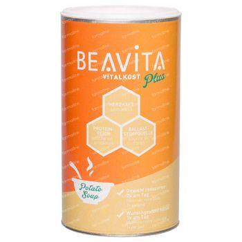 Beavita Vitalkost Plus Potato Soup 500 g