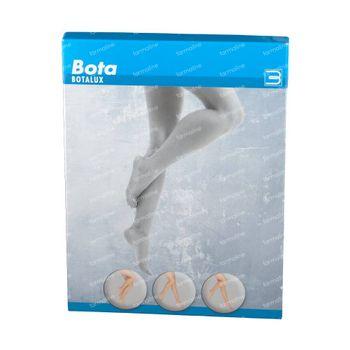 Botalux 140 Panty De Soutien AT Nude Taille 7 1 pièce