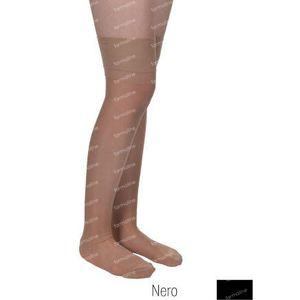 Botalux 140 Bas De Soutien Nero N5 1 pièce