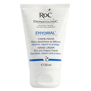 RoC Enydrial Handcrème 50 ml