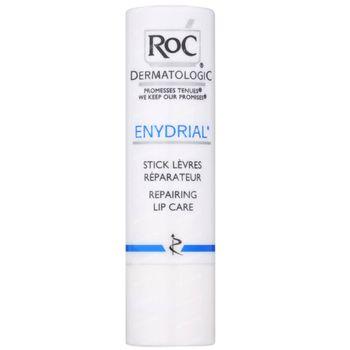 RoC Enydrial Lipbalsem 4,80 g