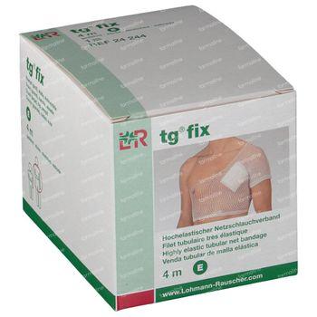 Tg-Fix E Filet Tubulaire Hanche 24244 4 m