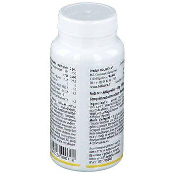 Shii-Ta-Ker Gel 100 capsules