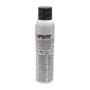 Opsite Dry Wonden 240 ml spray