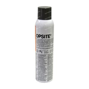 Opsite Dry Wonden 240 ml Spray