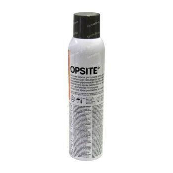 Opsite Plaies Seches 240 ml spray