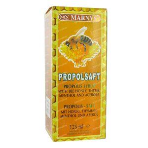 Marnys Propolis 125 ml siroop