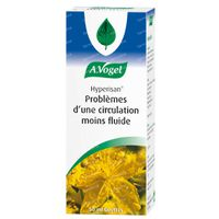 A.Vogel Hyperisan 50 ml