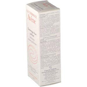 Avène Gommage Doux Purifiant Visage 50 ml