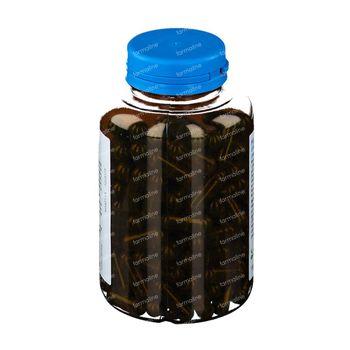 Arkogelules Millepertuis Vegetal 150 capsules