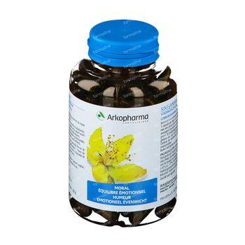 Arkocaps Sint Janskruid Plantaardig 150 capsules