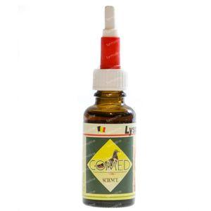 Lysocur 30 ml druppels