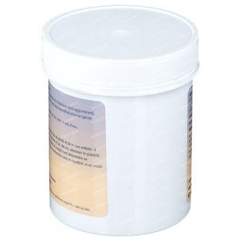 Deba Pharma Quercétine-Forte 400mg 120 capsules