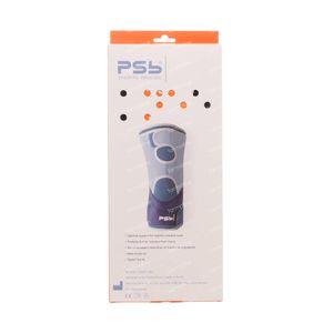 Push Sport Knee Brace T3 1 pezzo