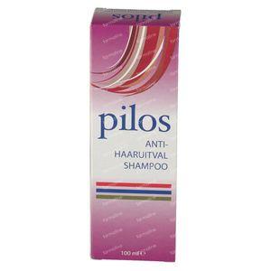 Pilos Anti Hair Loss Shampoo 150 ml