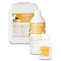 Ecuchol Orale 5 l solution