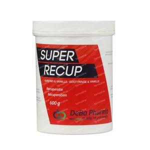 Deba Super Recup 600 g