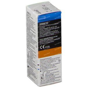 Genteal Oogdruppels 10 ml