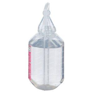 NaCl 0.9% Miniversol Aguettant 45 ml