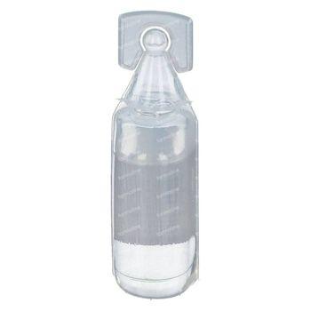 NaCl 0.9% Miniversol Aguettant 24x45 ml