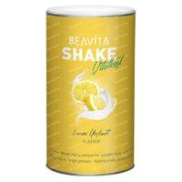 Beavita Vitalkost Plus Lemon Yoghurt 572 g