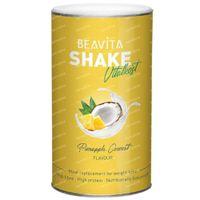 Beavita Vitalkost Plus Pineapple Coconut 572 g