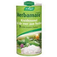 A.Vogel Herbamare Original 500 g
