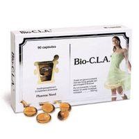 Pharma Nord Bio-C.L.A 90  kapseln