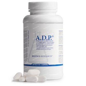 Biotics A.D.P. 120 comprimés