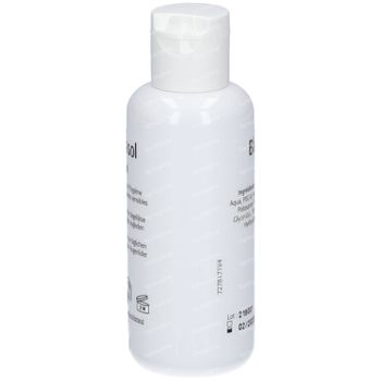 Blephasol 100 ml lotion