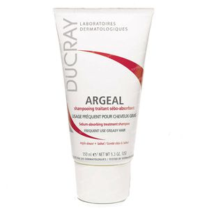 Ducray Argeal Shampoo 150 ml