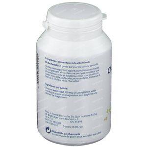 Chitosan 250mg 120 capsules
