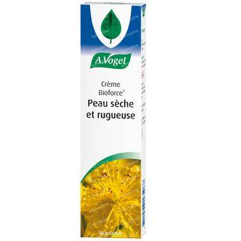 A.Vogel Bioforce 30 ml creme