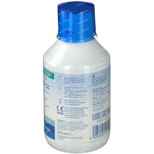 BioXtra Bain de Bouche 250 ml
