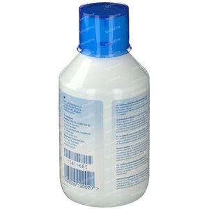 Mondwater zonder alcohol voor droge mond 250 ml
