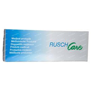 Rushcare Eruplast Plus CH12 850162 60 pièces