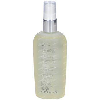 Louis Widmer Remederm Lichaamsolie Spray Licht Geparfumeerd 150 ml