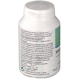 Immudefense 60 capsules