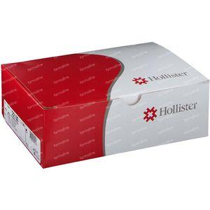 Hollister Moderma Flex Gesloten Zakje Beige 30 mm Midi 550 ml 22130 30 stuks