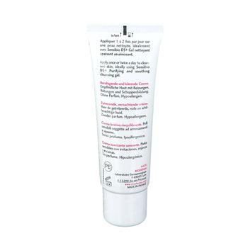 Bioderma Sensibio DS+ Crème 40 ml