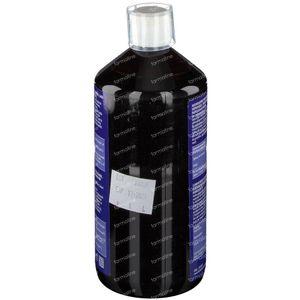 Jodaline Super Elexir 1 l