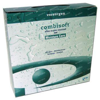 Combisoft 6 Mois 1170 ml