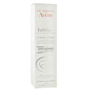 Avène Ysthéal+ Cream 30 ml cream