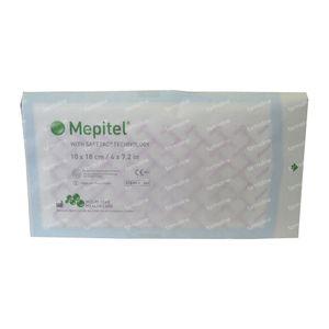 Mepitel Film 18cm x 20cm 296600 1 pièce