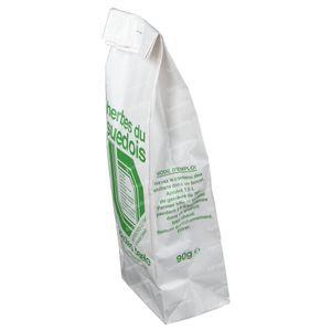 Baele Zweedse Kruiden 90 g 90 grams