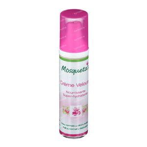 Mosquetas Rose CR Essences De Roses Velouté Hydra 50 ml