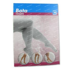 Bota Tovarix 20/I Sock AGH+P L.NAT L 1 item
