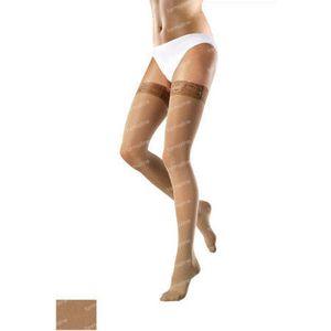 Bota Tovarix 20/I Lady Sock AGH+P Naturel XL 1 St