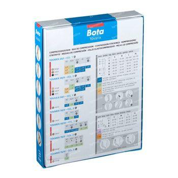Bota Tovarix 20/I Homme AGH-P Beige L 1 pièce