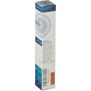 Dentio Mouthgel 15 ml